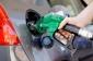 SOCAR: Bakı NEZ-in təmiri müddətində daxili tələbat üçün kifayət qədər Aİ-92 benzin ehtiyatı var