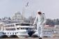 Türkiyədə koronavirusdan bir gündə 1 116 nəfər sağalıb