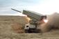 Artilleriya bölmələrinin döyüş atışlı təlimləri keçirilib (FOTO/VİDEO)