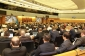 Beynəlxalq təşkilatın Azərbaycanda həyata keçirdiyi yoxlamanın nəticələri açıqlandı (FOTO)
