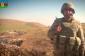 Azərbaycan Ordusu tarix yazmaqda davam edir (VİDEO)