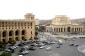 Ermənistanın nə düşünülmüş iqtisadi siyasəti var, nə də gələcəyə hesablanmış planları - Deputat