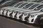 ƏƏSMN 2,5 milyon manatlıq avtomobil alır