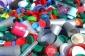 Qablaşdırma istehsalında istifadə edilən plastik materiallar daha çirkləndirici xammaldır - İnstitut