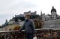 Avstriya sərt karantin müddətini 24 yanvardan 7 fevral tarixinə qədər uzadacaq