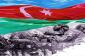 Vətən Müharibəsində Daxili Qoşunların 65 hərbçisi şəhid olub, 347 nəfər yaralanıb