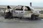 Boliviyada avtobus qəzasında 4 nəfər ölüb
