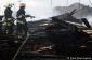 Siyəzəndə 7 otaqlı ev yanıb