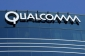 Qualcomm və Tech Mahindra