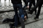 Bakıda iki nəfər 18 manata görə bir nəfəri döydü - Polis isə...