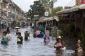Taylandda sel nəticəsində 32 nəfər ölüb