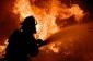 Almaniyada qocalar evindəki yanğın bir nəfərin ölümünə səbəb oldu