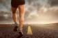 Keniyalı atlet yarım marafonda dünya rekordu vurub