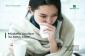 Kəskin respirator virus infeksiyası (FOTO)