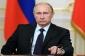 Putin Türkiyəyə gəldi