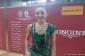 Kolumbiya gimnastı: Bakıdakı Gimnastika Arenasının zalı möhtəşəmdir