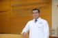 """Mərkəzi Gömrük Hospitalının travmatoloq-ortopedi Dr.Ramin Rzayev """"Həkim Məsləhəti"""" rubrikasının qonağıdır"""
