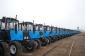 Nazir: Azərbaycan və Çin traktor və digər kənd təsərrüfatı texnikası istehsalı üzrə birgə müəssisələr yaradacaq