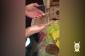 Bərdə sakinindən evindən 1 kiloqramdan artıq heroin götürülüb (FOTO)