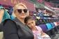 Tamaşaçı: Azərbaycanda gimnastikanın bütün növləri inkişaf edir