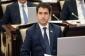 """Deputat: """"Əsrin müqaviləsi"""" müstəqil Azərbaycan iqtisadiyyatının dinamik inkişafının əsasını təşkil etdi"""