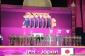 Yaponiya komandası 5 topla qrup hərəkətlərində Dünya Çempionatının qızıl medalını qazanıb