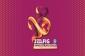 Bakıda bədii gimnastika üzrə 37-ci Dünya Çempionatının qrup hərəkətlərində qalibləri və mükafatçıları mükafatlandırılıb