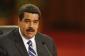Venesuela prezidentinin Bakıda Qoşulmama Hərəkatının sammitində iştirakı gözlənilir
