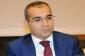 Mikayıl Cabbarov: Gələn il qeyri-neft sektorunda əhəmiyyətli artım gözlənilir