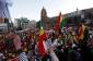 Boliviyada toqquşmalar zamanı 3 nəfər həlak olub, 30 nəfər yaralanıb