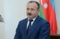 Bəhruz Quliyev: YAP Heydər Əliyevin nəhəng nüfuzu və ideyası ətrafında yarandı