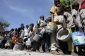 Dünyanın ən az inkişaf etmiş 47 ölkəsinin SİYAHISI