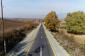 İsmayıllıda uzunluğu 15 km olan 2 yol layihəsinin icrası yekunlaşıb (FOTO)