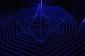 """""""Alüminium"""" VI Bakı Beynəlxalq Müasir İncəsənət Biennalesi çərçivəsində ekspozisiyaların açılışı olub (FOTO)"""