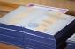 Beynəlxalq ikili diplom proqramlarının maliyyələşdirilməsi qaydaları təsdiqlənib