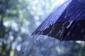 Sabah paytaxtda yağış, rayonlarda qar yağacaq