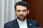 ABŞ iranlı nazirə qarşı sanksiyalar tətbiq edib
