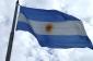 Argentina 17