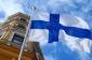 Finlandiya sənayesi tətilə başlayır