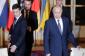 Parisdə Putin və Zelenski arasında danışıqlar keçirilib