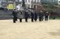 20 Yanvar faciəsi Brüssel şəhərində təntənəli şəkildə anılıb (FOTO)