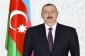 Azərbaycan Prezidenti İlham Əliyevin İsveçrəyə işgüzar səfəri başlayıb