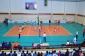 Bakı məktəbliləri idman yarışlarında 993 medal qazanıb