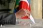 Parlament seçkilərində beynəlxalq müşahidəçilərin sayı açıqlanıb