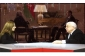 """""""Mixail Qusmanın formulu"""" - Trend-in yubilyarın 70 illiyinə həsr olunmuş xüsusi layihəsi (MÜSAHİBƏ-VİDEO)"""