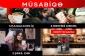 """""""Kontakt Home""""da pulsuz kofe için və 2400 AZN-lik hədiyyə qazanın (FOTO)"""