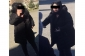 Baş Polis İdarəsi məktəbdə uşaq oğurlayan qadınla bağlı araşdırmalara başladı (FOTO)