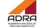 ADRA 2020-ci ildə bir sıra yeniliklər tətbiq edəcək