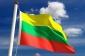 Litvalı jurnalist: Yanlış müqayisələr apararaq, cəmiyyəti növbəti erməni yalanı ilə aldatmağa cəhd edilib