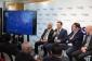 AzerTelecom Davosda Dünya İqtisadi Forumunda təmsil olunub (FOTO)